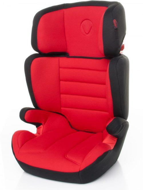 4BABY VITO 15-36kg Bērnu autosēdeklis – Red