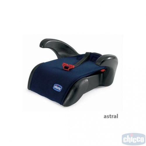Chicco Autokrēsls Quasar Plus, Astral 15-36 kg