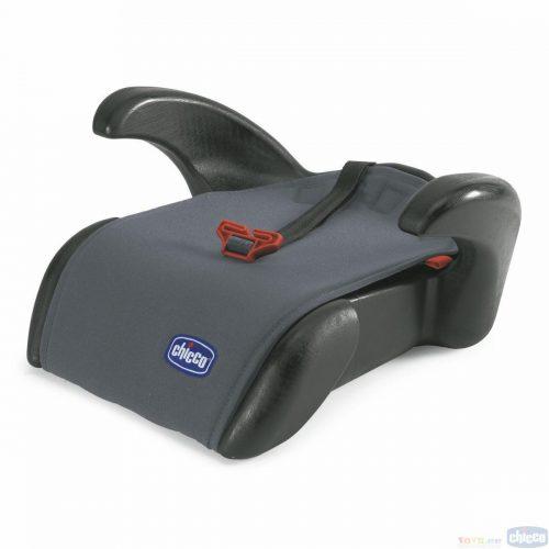 Chicco Autokrēsls Quasar Plus, Moon, 15-36kg