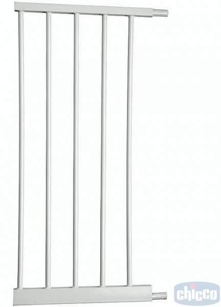 Chicco Pagarinājums sētiņa 360 mm