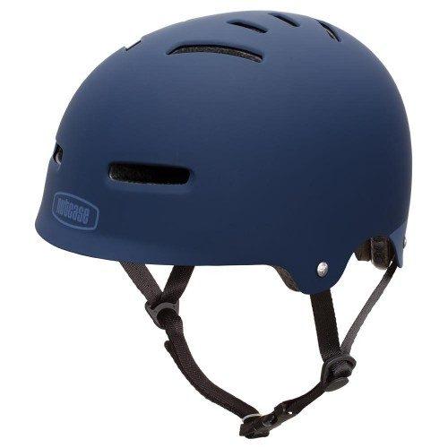 Ķivere Helmet Nutcase BLUE ZONE (S)