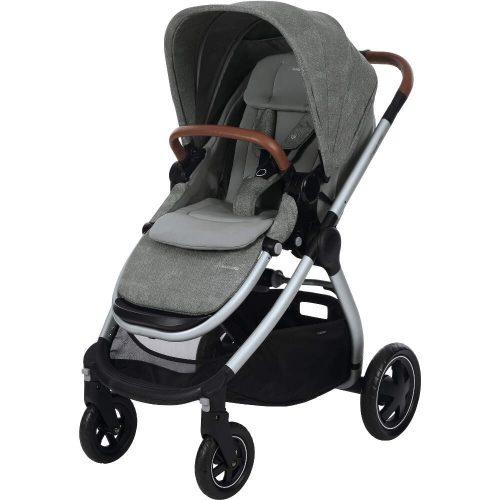 Maxi-Cosi ADORRA bērnu ratiņi,nomad grey