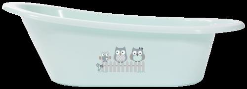 Bērnu vanna,owl family BEBEJOU