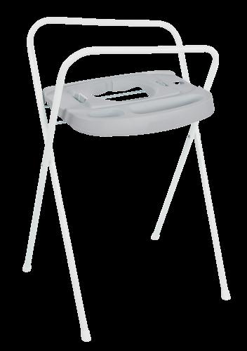Vannas statīvs,gray 98 cm BEBEJOU