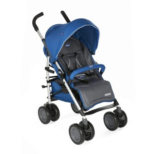 CHICCO MULTIWAY BLUE PASTAIGU RATI