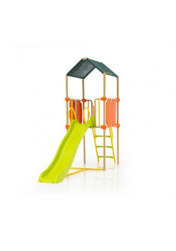 Kettler PLAY TOWER rotaļu komplekss