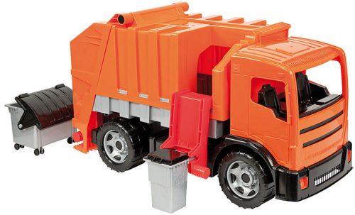 LENA Lielais atkritumu izvedējs  MAXI 72cm, slodze 100kg, (kastē) L02166