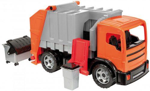 LENA Lielais atkritumu izvedējs  MAXI 72cm, slodze 100kg, (kastē) L02167