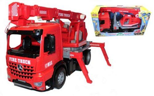 LENA Lielais autokrāns  L02175 70cm, slodze 100kg, (kastē)