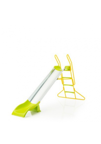 Metal Slide Kettler slidkalniņš