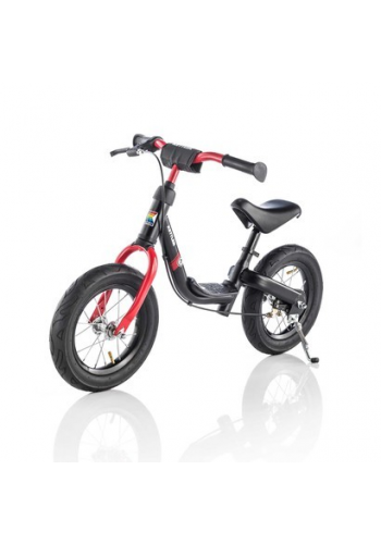 Kettler RUN AIR 12.5 BOY līdzsvara velosipēds