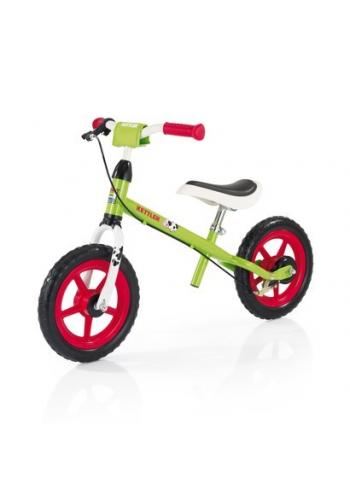 Kettler SPEEDY 12.5″ EMMA līdzsvara velosipēds