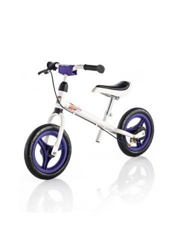 Kettler SPEEDY 12.5″ PABLO līdzsvara velosipēds