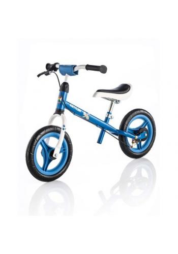 Kettler SPEEDY 12.5″ Waldi līdzsvara velosipēds