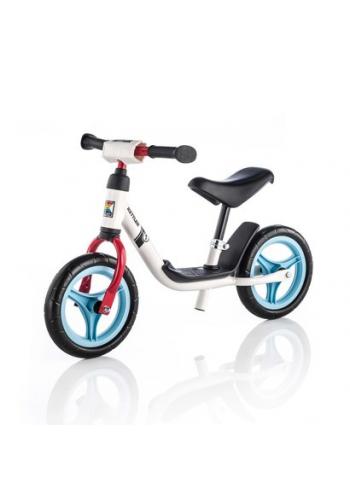 RUN BOY Kettler 10″ līdzsvara velosipēds