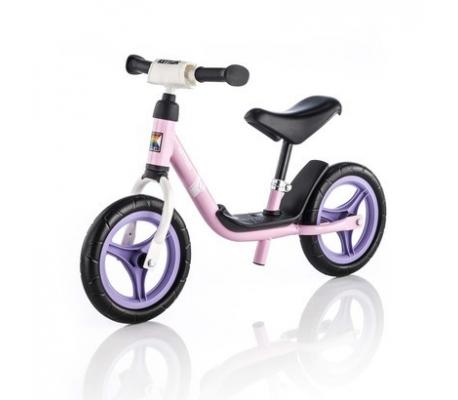 RUN GIRL Kettler 10″ līdzsvara velosipēds