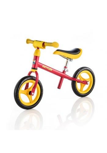 SPEEDY 10″ Kettler līdzsvara velosipēds
