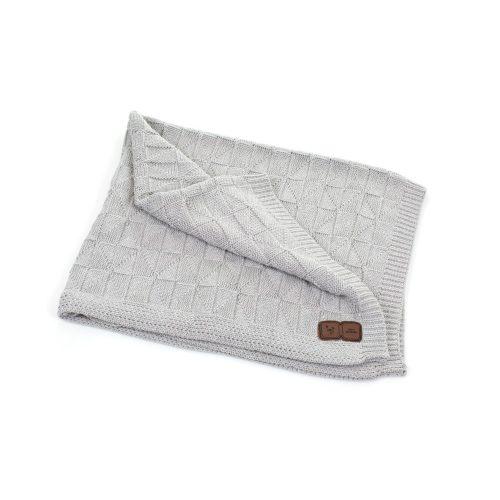 ABC-Design sedziņa grey