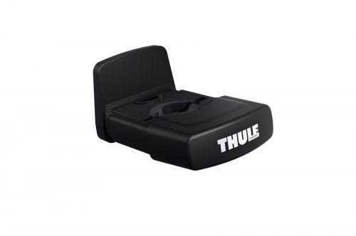 THULE Bērnu velo sēdekļa piederumi Yepp Nexxt Mini SlimFit adapteris