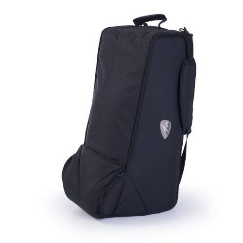 TFK DOT ratu transportēšanas soma