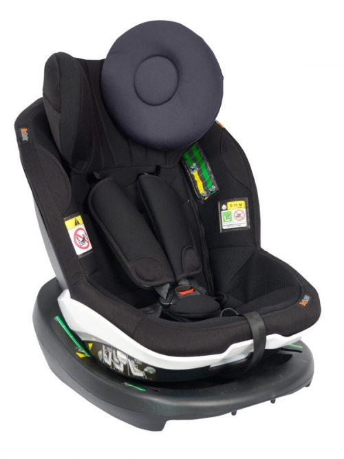 BeSafe spilventiņš autokrēsliņam