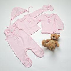 Bērnu apģērbs