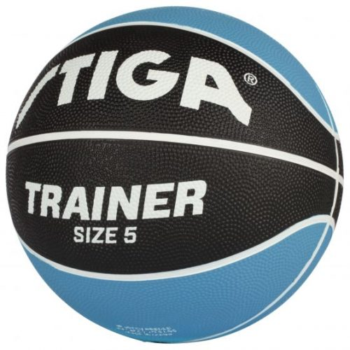 STIGA Basketbola bumba Trainer izm. 5 zila