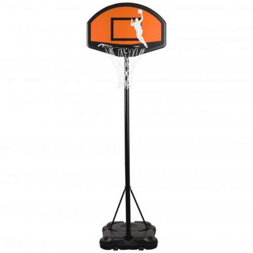 "STIGA Basketbola grozs ar statīvu Slam 30"""
