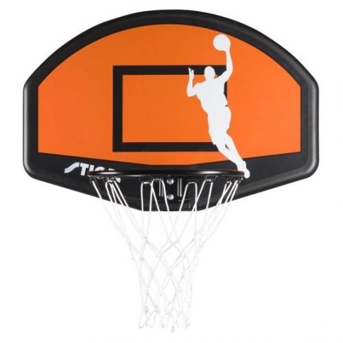 "STIGA Basketbola vairogs Slam 30"""