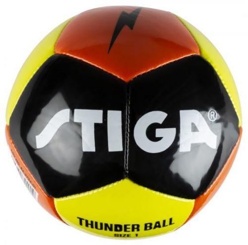 STIGA Futbola bumba Thunder izmērs:1