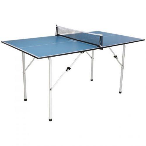 STIGA Mini tenisa galds