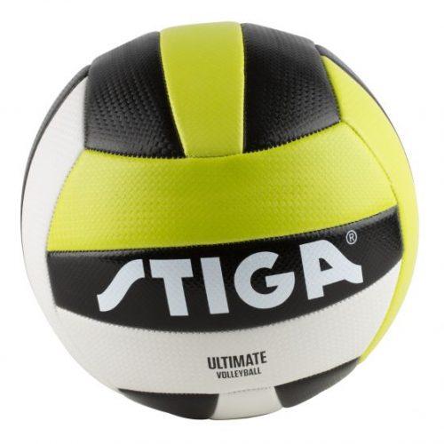 STIGA Pludmales volejbola bumba Ultimate izmērs:5