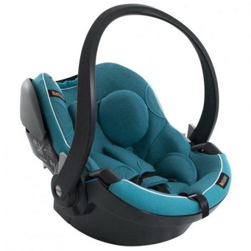 Autokrēsliņi 0-13 kg