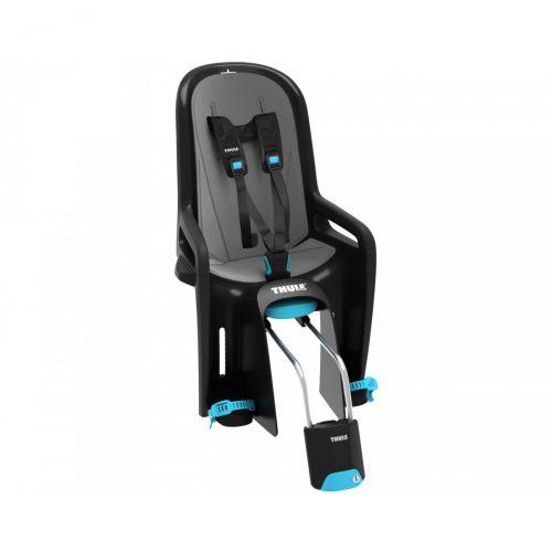 Velo krēsliņi