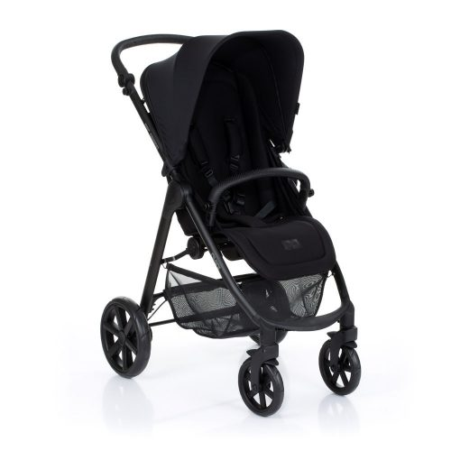 ABC-Design Sporta rati Okini Black