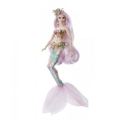 Barbie kolekcijas lelle – Mythical Muse Doll #2