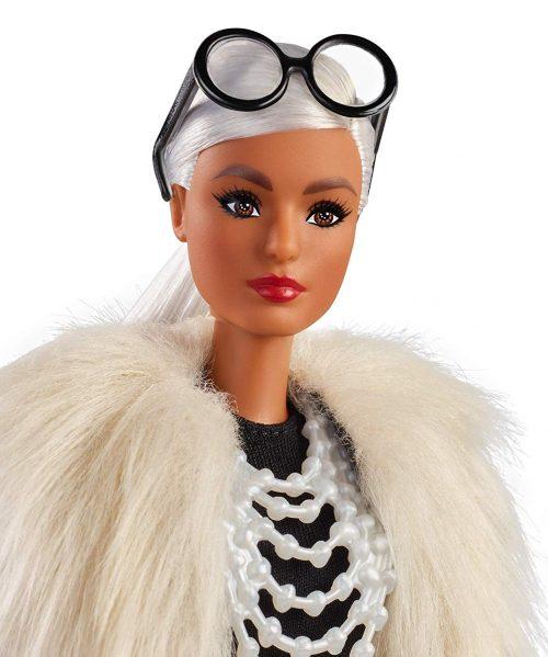 Barbie lelle  Styled By 3