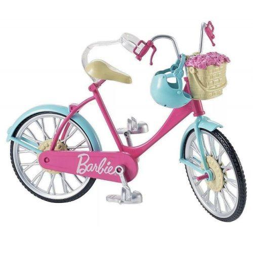 Barbie ritenis