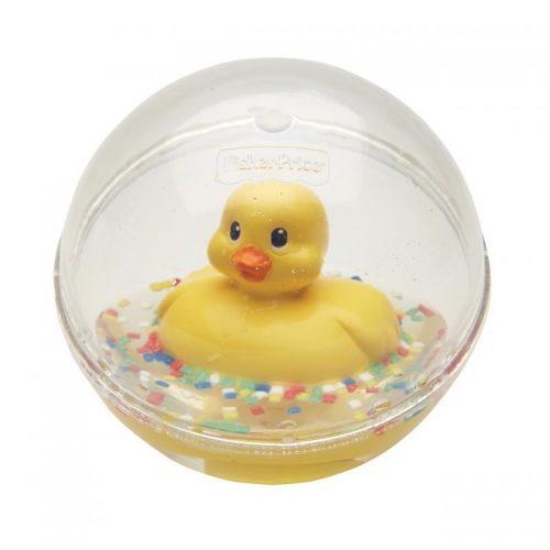 Fisher Price ūdens rotaļlieta