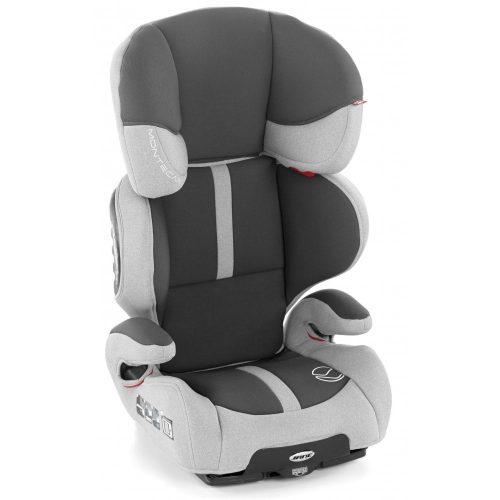 Jané autokrēsliņš 15-36kg Montecarlo R1 2019 TECH MOUSE