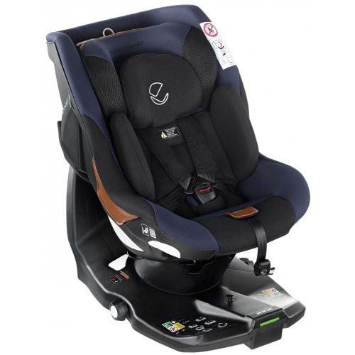 Jane autokrēsliņš Ikonic i-Size 360° (0-18kg) 2019 SAILOR