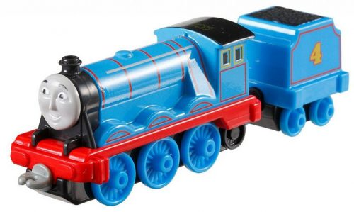 Thomas & Friends  vilciens Thomas Adventure Large Engine
