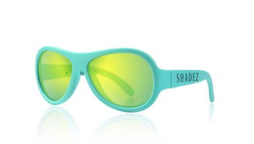 shadez saulesbrilles bērniem 0-3 gadi – tizkīza