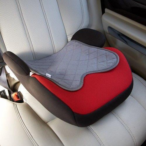 CLIPPASAFE 32 Waterproof Seat Protector (Piddle Pad) – Ūdensnecaurlaidīgs sēdekļa aizsargs CL235