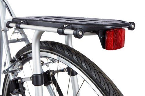 THULE Tour Rack bagāžnieks velosipēdam