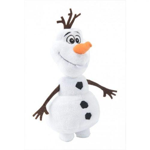 DISNEY Olafs, 25 cm  plīša rotaļlieta