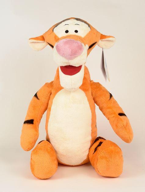 DISNEY Tīģeris, 61 cm plīša rotaļlieta