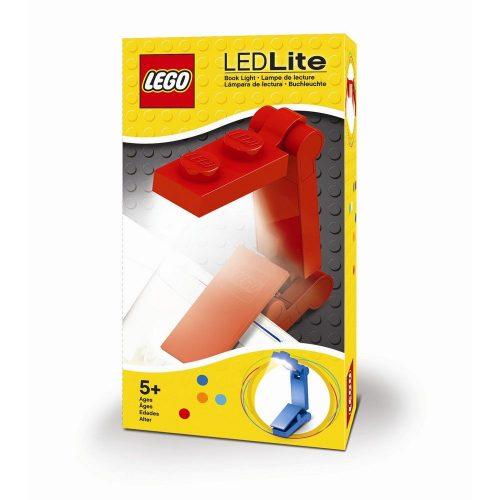 IQ LEGO LED lampa