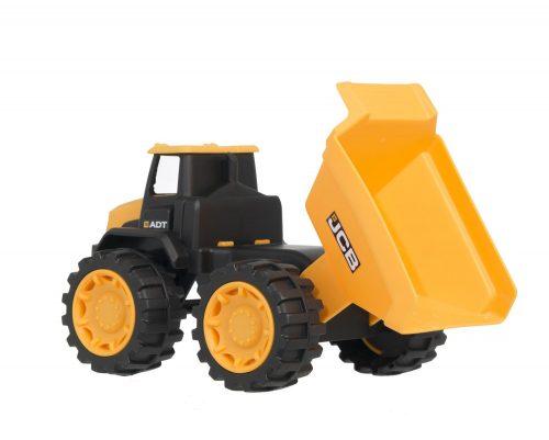 JCB  rotaļlieta -7″ Pašizgāzējs