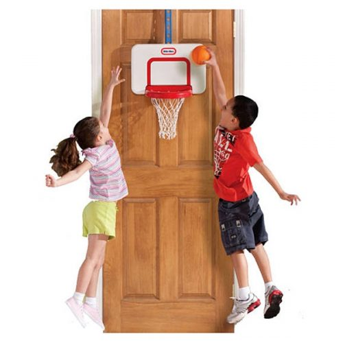 Little Tikes Basketbola grozs